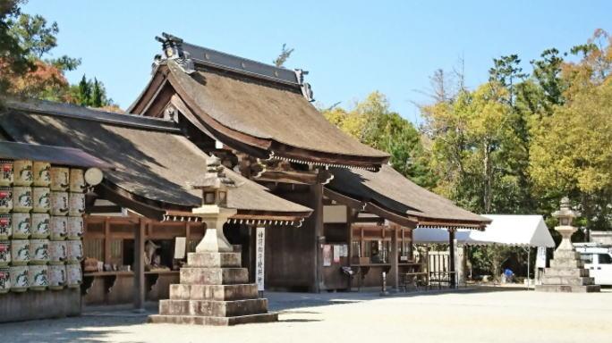 20180416004 兵庫県で元彼との復縁が成就すると話題の神社を3つご紹介