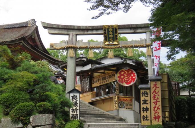 20180417004 元彼との復縁が成就する京都の寺社仏閣で願いを叶えよう