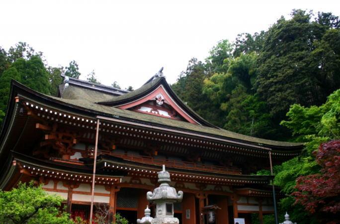 20180421012 元彼との復縁を成就させるなら滋賀県で話題の神社やお寺で縁結び