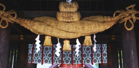 元彼と復縁するなら北海道にある神社で復活愛を叶えよう