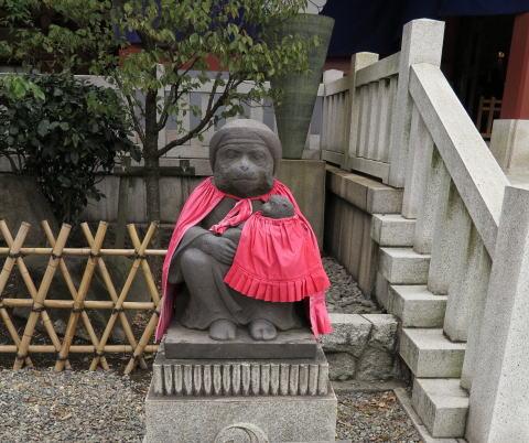 20180427008 秋田県で元彼と復縁成就が叶う神社!縁結び最強パワースポットはここ
